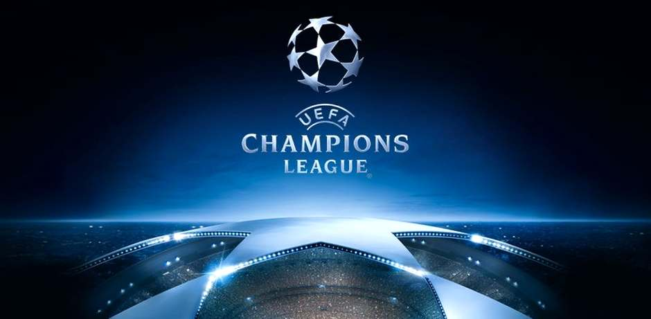 ,logo champions, champions league
