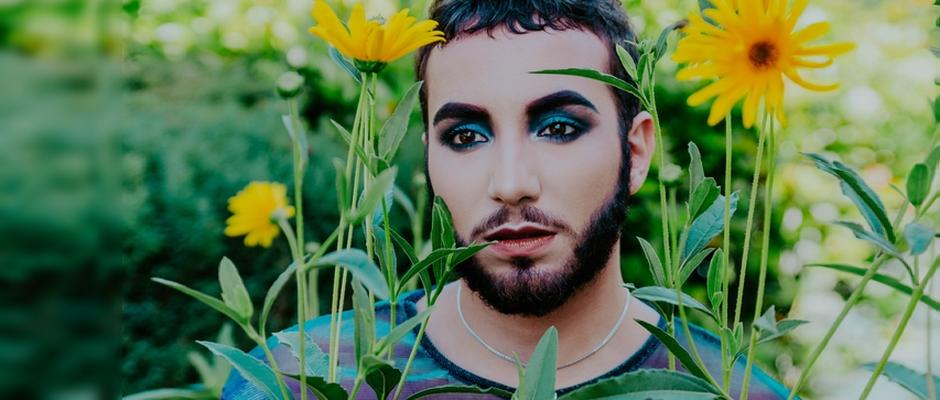 Florentín Pautet / Unsplash,transexual, travestido