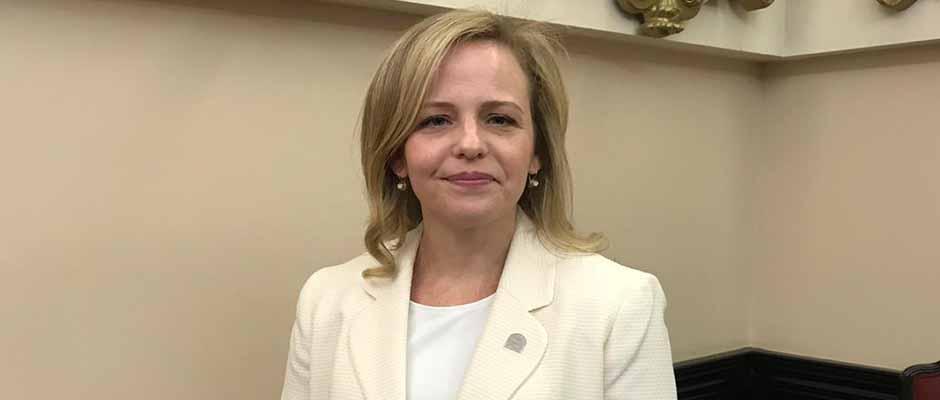 ,Catalina Crespo