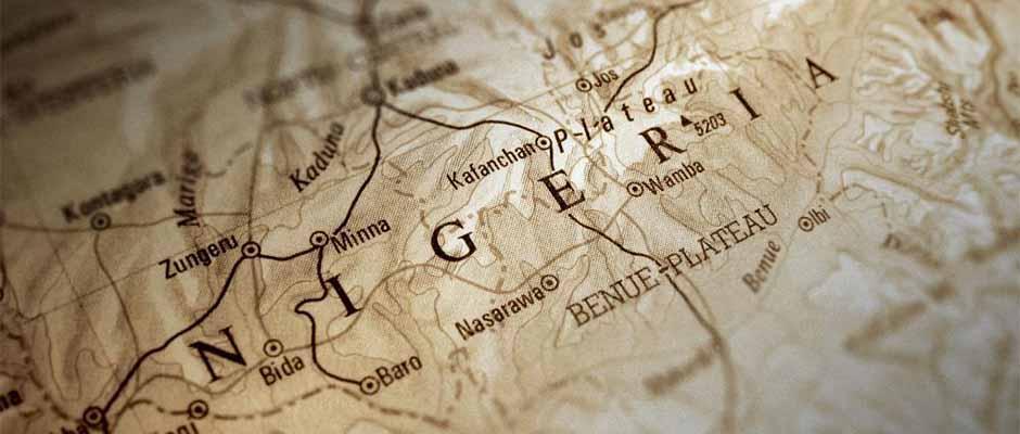 Los asaltos contra cristianos son frecuentes en el territorio nigeriano,
