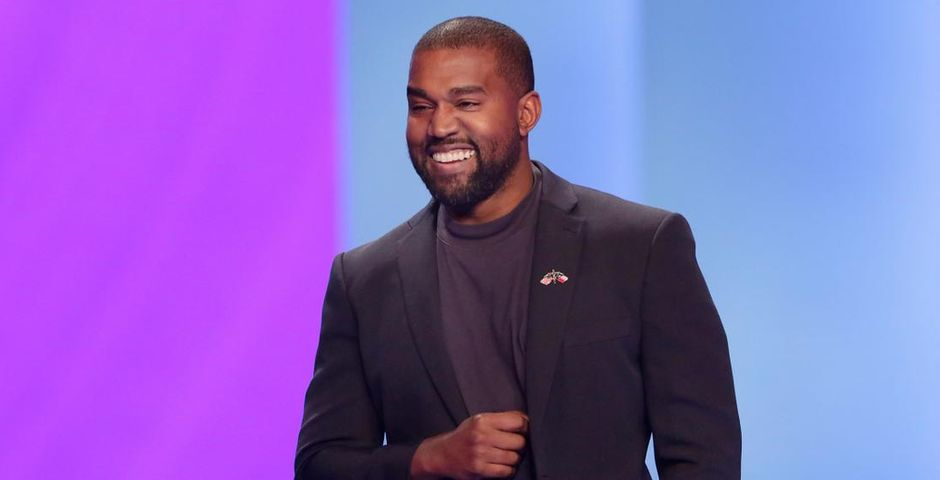 Kanye West lanzó 'Jesus Is Born' este 25 de diciembre - Evangelico ...