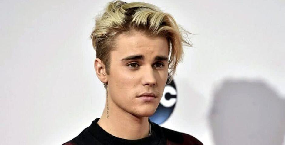 Justin Bieber,Justin Bieber