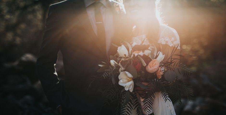 Nathan Dumlao, Unsplash,boda, matrimonio