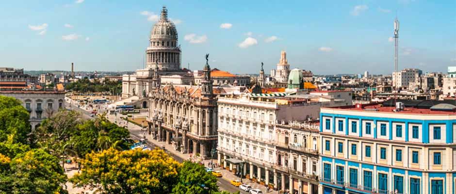 La Habana, Cuba,La Habana
