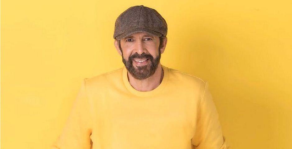 Juan Luis Guerra,Juan Luis Guerra