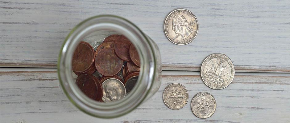 Las donaciones en EEUU aumentaron un 16% en los primeros cuatro meses de 2020 / Foto Miguel Á. Padriñán de Pixabay,donaciones