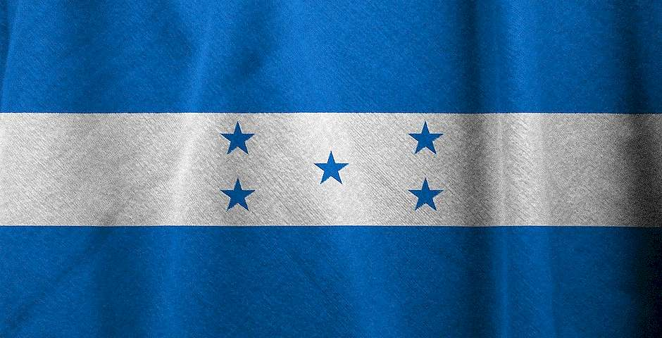 TheDigitalArtist, Pixabay,bandera Honduras