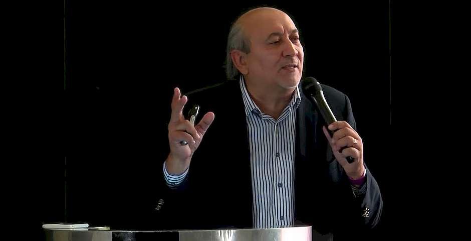 Hugo Márquez,Hugo Márquez