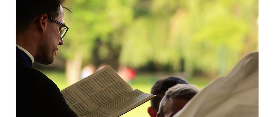 Ministros de culto evangélicos y católicos podrían verse perjudicados / Pixabay,