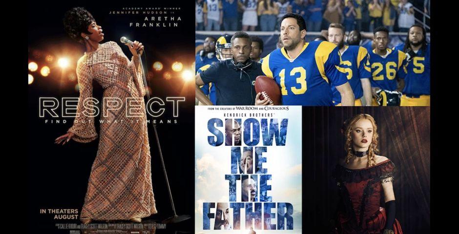 ,cine cristiano 2021, cine basado en la fe 2021
